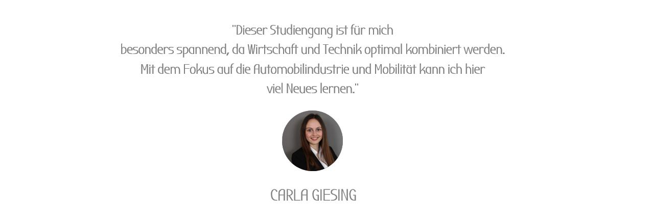 Statement_C_Giesing