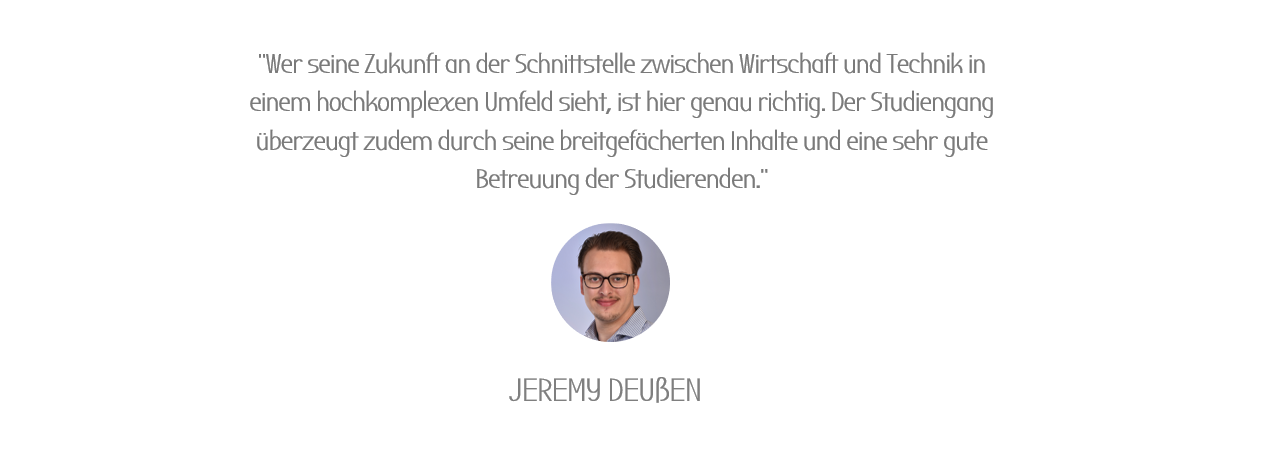 Statement_J_Deußen