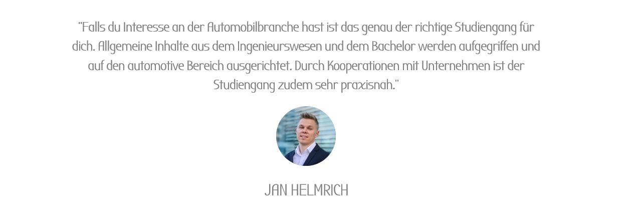 Statement_J_Helmrich