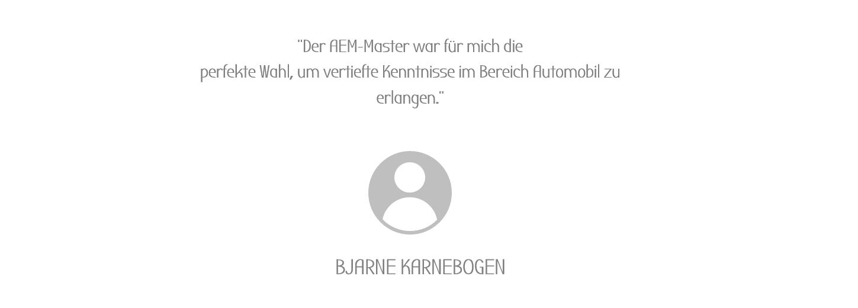 Statement_B_Karnebogen